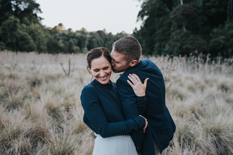 Darling Downs Wedding Photography | Brisbane Wedding Photographer-54.jpg