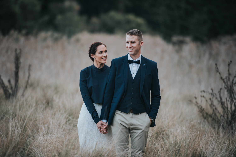 Darling Downs Wedding Photography | Brisbane Wedding Photographer-55.jpg