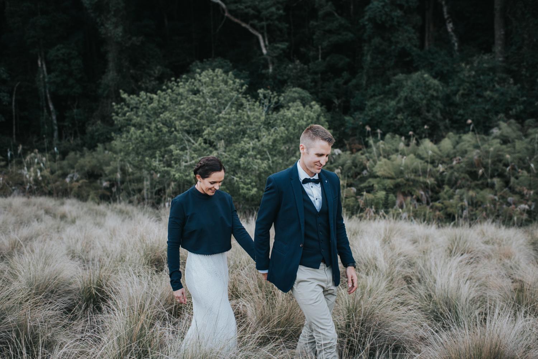 Darling Downs Wedding Photography | Brisbane Wedding Photographer-56.jpg