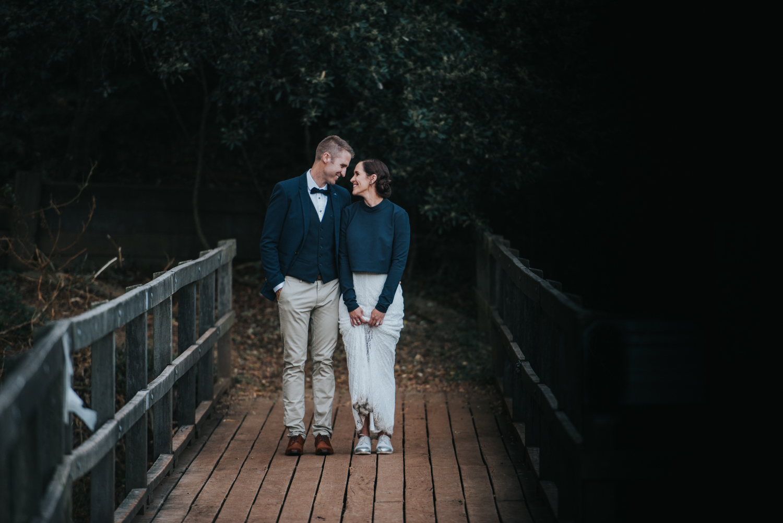 Darling Downs Wedding Photography | Brisbane Wedding Photographer-58.jpg