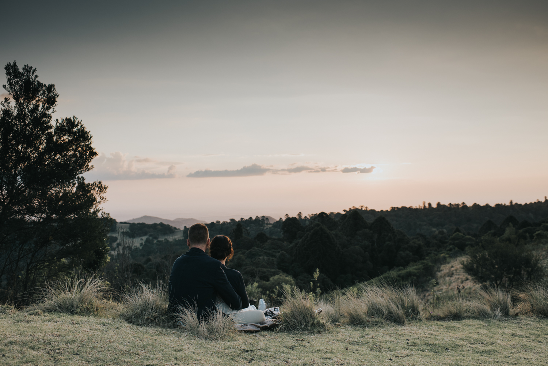 Darling Downs Wedding Photography | Brisbane Wedding Photographer-59.jpg