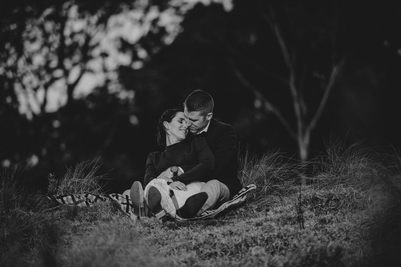 Darling Downs Wedding Photography | Brisbane Wedding Photographer-61.jpg