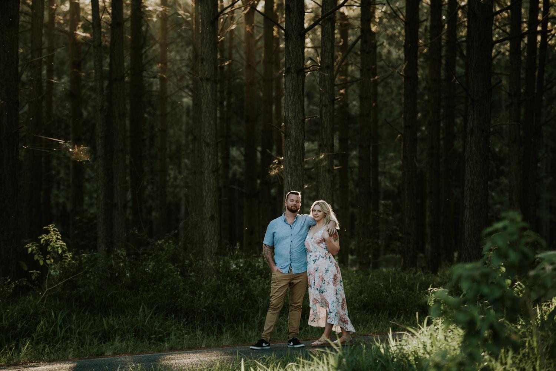Brisbane Engagement Photography   Sunshine Coast Wedding Photographer-8.jpg