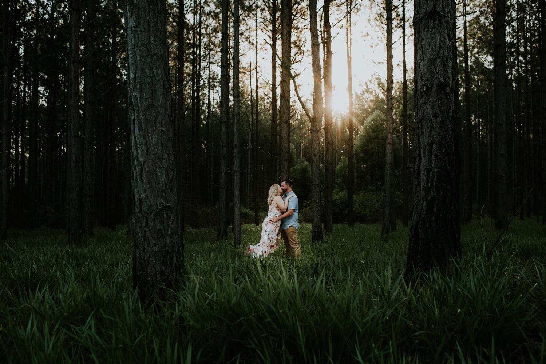 Brisbane Engagement Photography   Sunshine Coast Wedding Photographer-10.jpg