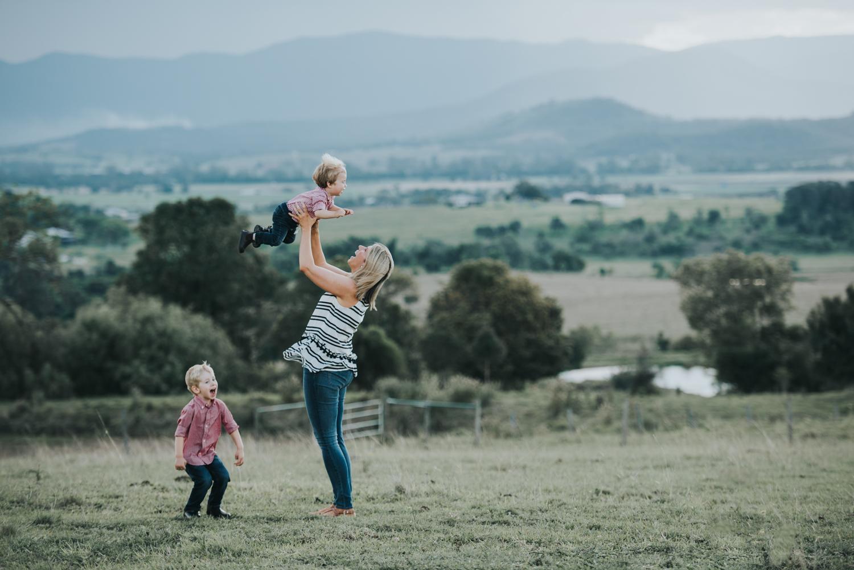 Brisbane Family Photographer | Lifestyle Photography-2.jpg