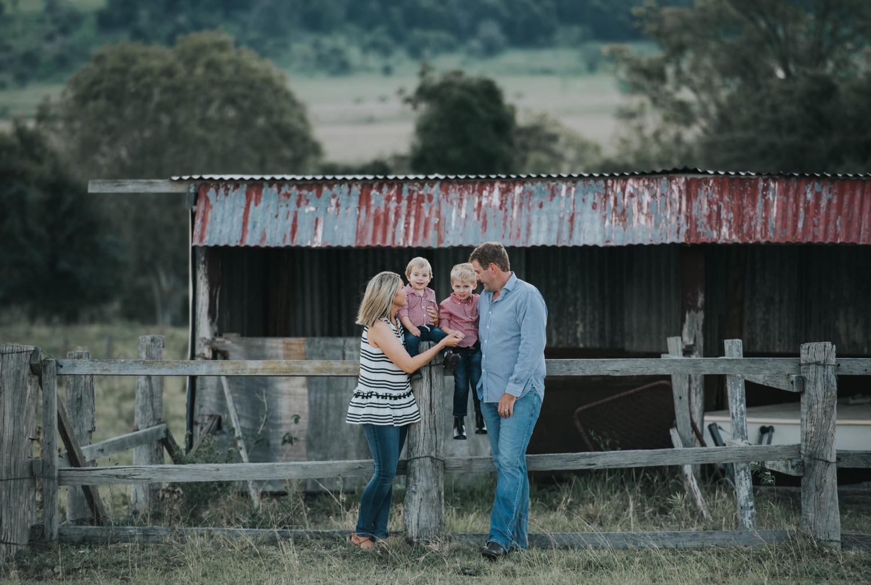 Brisbane Family Photographer | Lifestyle Photography-6.jpg