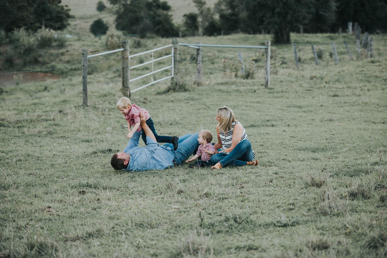 Brisbane Family Photographer | Lifestyle Photography-12.jpg