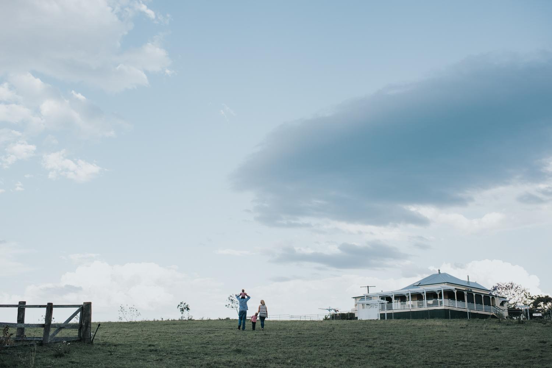 Brisbane Family Photographer | Lifestyle Photography-15.jpg