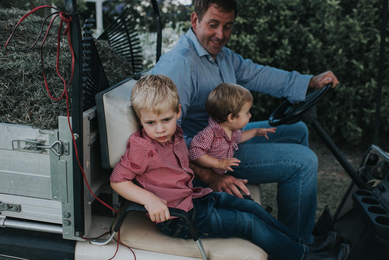 Brisbane Family Photographer | Lifestyle Photography-17.jpg