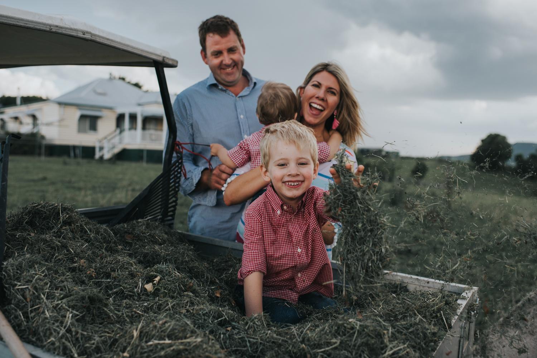 Brisbane Family Photographer | Lifestyle Photography-26.jpg