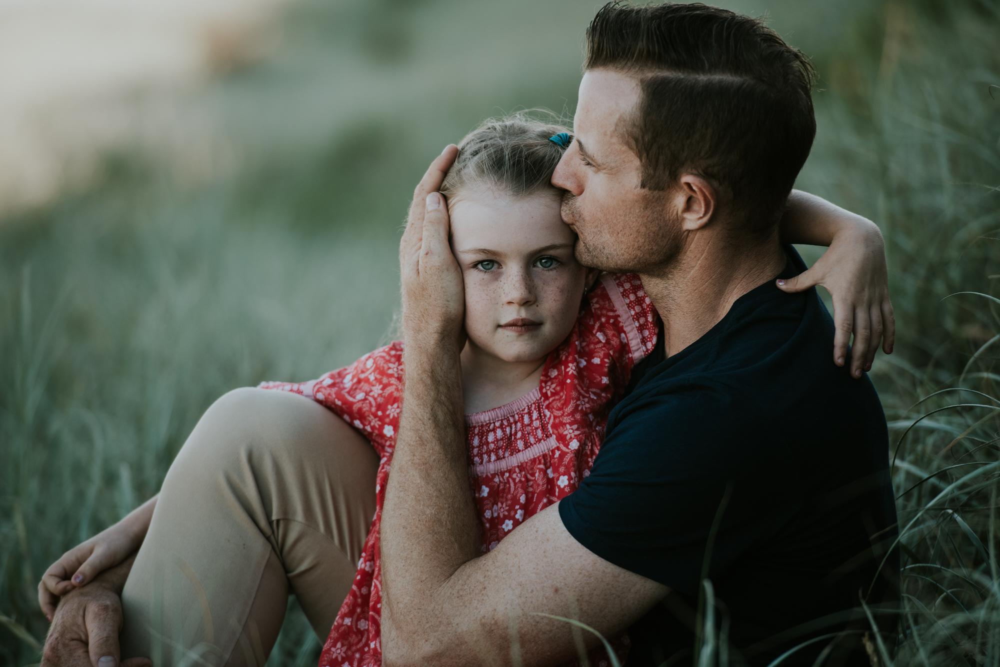 Brisbane Family Photographer | Newborn Photography-4.jpg