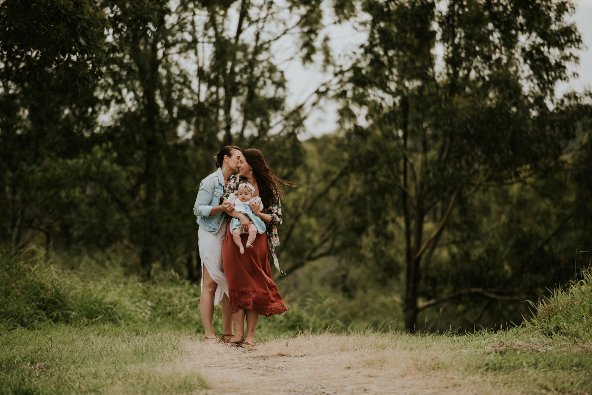 Brisbane Family Photographer | Newborn Photography-1.jpg