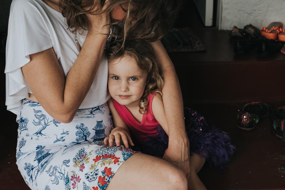 Brisbane Home Small business woman family-7.jpg