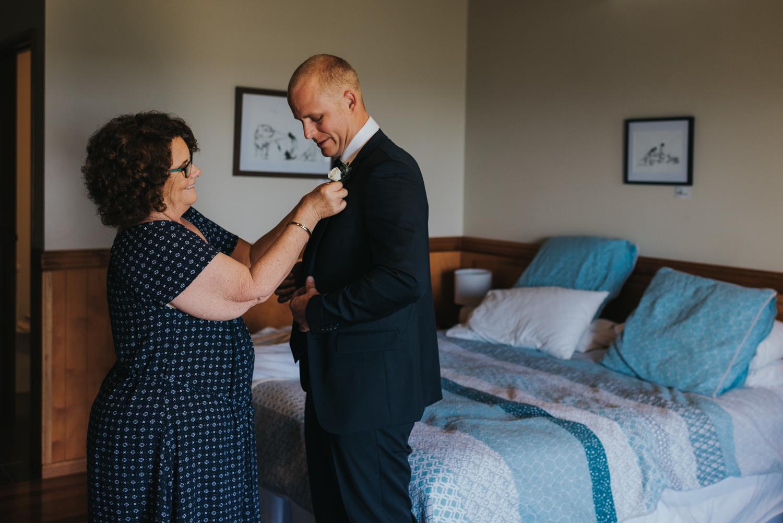 Brisbane Wedding Photographer | Mt Mee Wedding-4.jpg