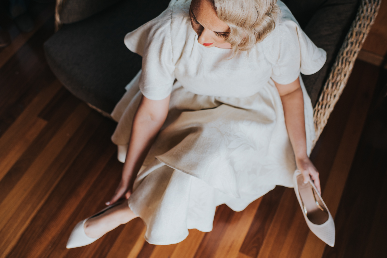 Brisbane Wedding Photographer | Mt Mee Wedding-8.jpg