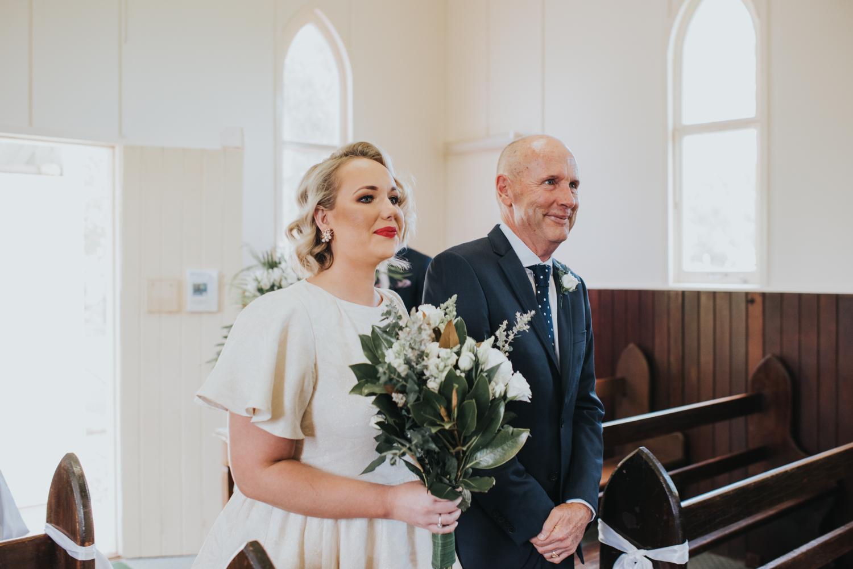 Brisbane Wedding Photographer | Mt Mee Wedding-10.jpg
