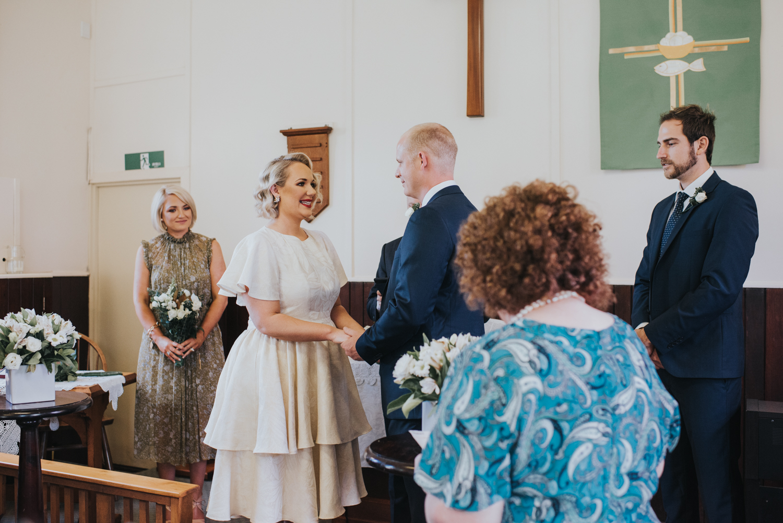 Brisbane Wedding Photographer | Mt Mee Wedding-11.jpg