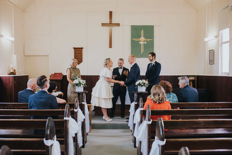 Brisbane Wedding Photographer | Mt Mee Wedding-12.jpg