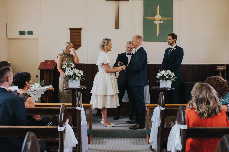 Brisbane Wedding Photographer | Mt Mee Wedding-13.jpg