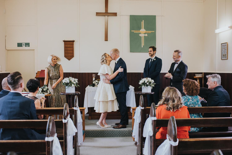 Brisbane Wedding Photographer | Mt Mee Wedding-14.jpg