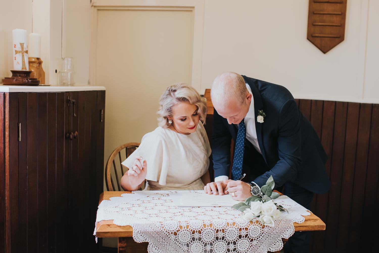 Brisbane Wedding Photographer | Mt Mee Wedding-15.jpg