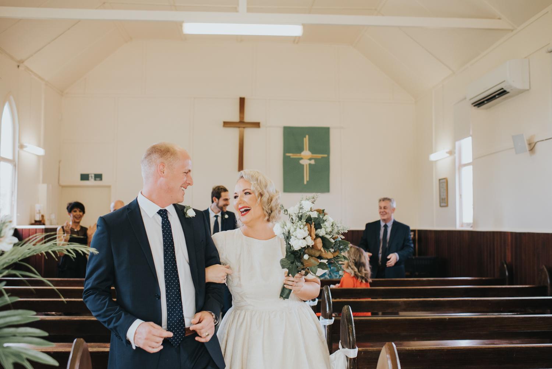Brisbane Wedding Photographer | Mt Mee Wedding-17.jpg