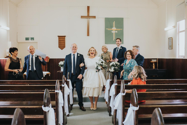 Brisbane Wedding Photographer | Mt Mee Wedding-16.jpg