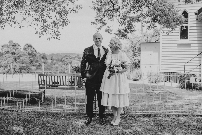 Brisbane Wedding Photographer | Mt Mee Wedding-18.jpg