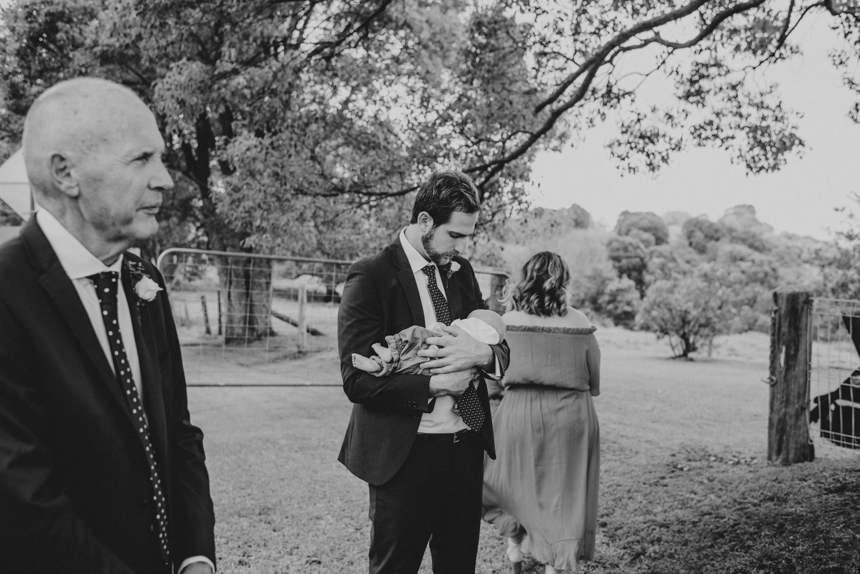 Brisbane Wedding Photographer | Mt Mee Wedding-20.jpg