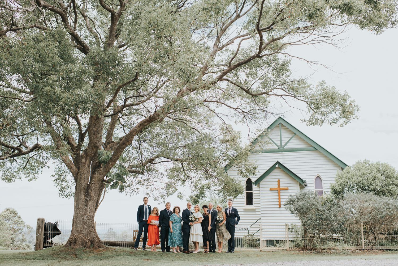 Brisbane Wedding Photographer | Mt Mee Wedding-19.jpg