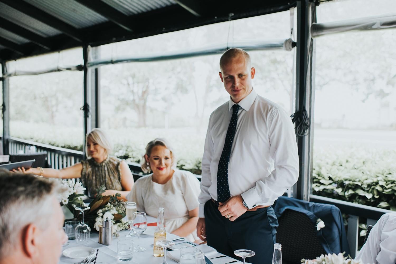 Brisbane Wedding Photographer | Mt Mee Wedding-24.jpg