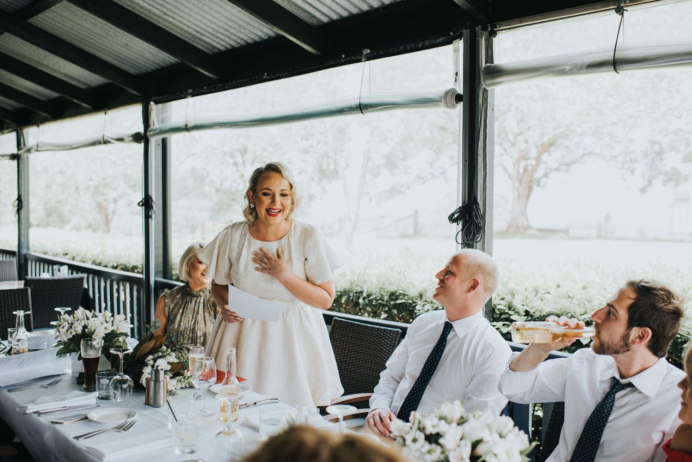 Brisbane Wedding Photographer | Mt Mee Wedding-25.jpg