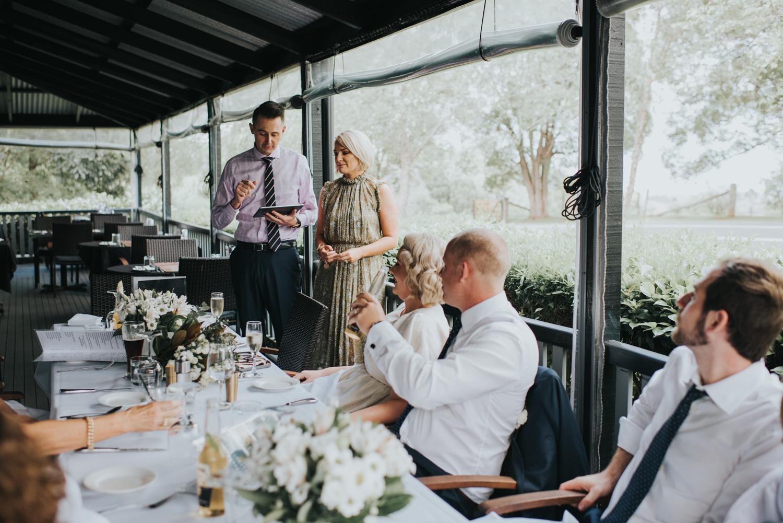 Brisbane Wedding Photographer | Mt Mee Wedding-26.jpg
