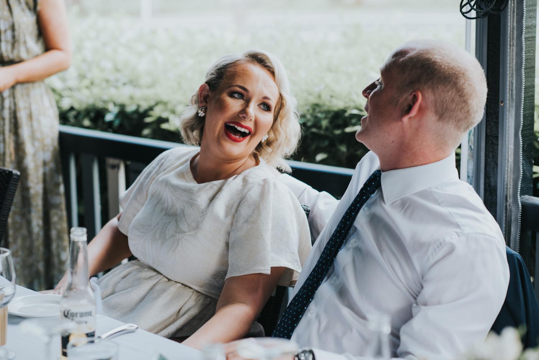 Brisbane Wedding Photographer | Mt Mee Wedding-28.jpg