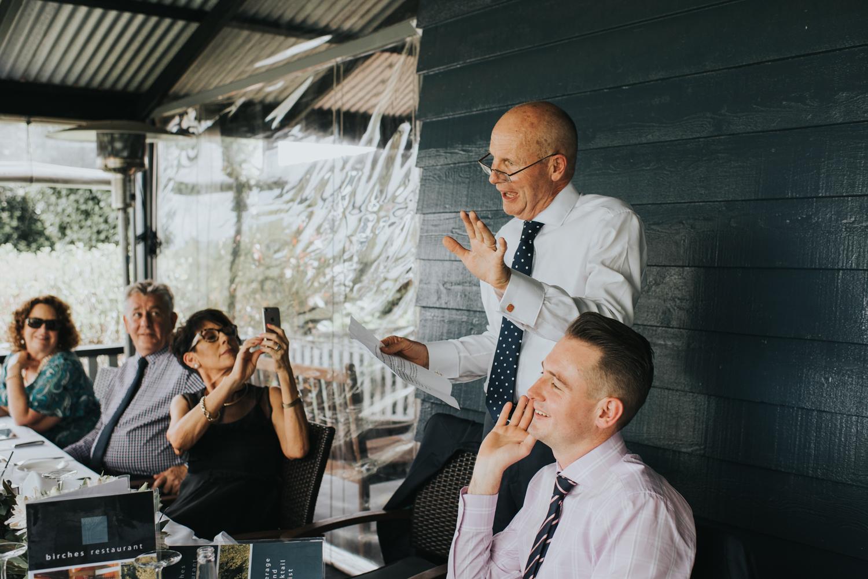 Brisbane Wedding Photographer | Mt Mee Wedding-29.jpg