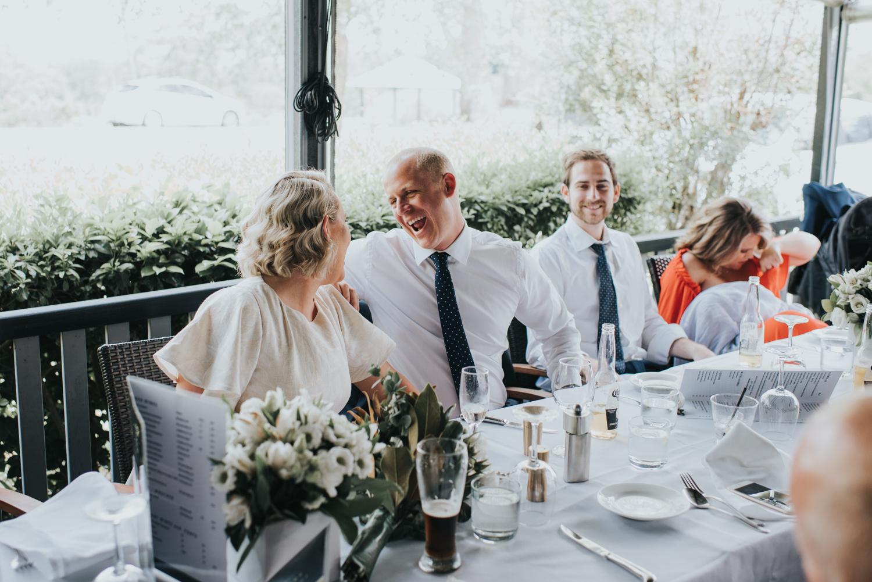 Brisbane Wedding Photographer | Mt Mee Wedding-30.jpg