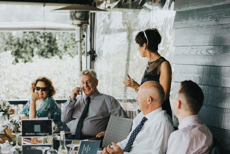 Brisbane Wedding Photographer | Mt Mee Wedding-31.jpg