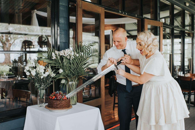 Brisbane Wedding Photographer | Mt Mee Wedding-35.jpg