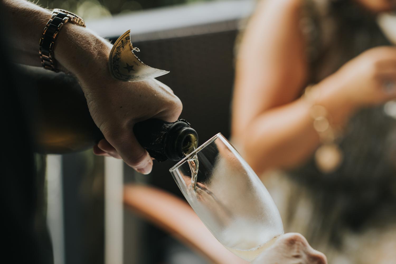 Brisbane Wedding Photographer | Mt Mee Wedding-36.jpg