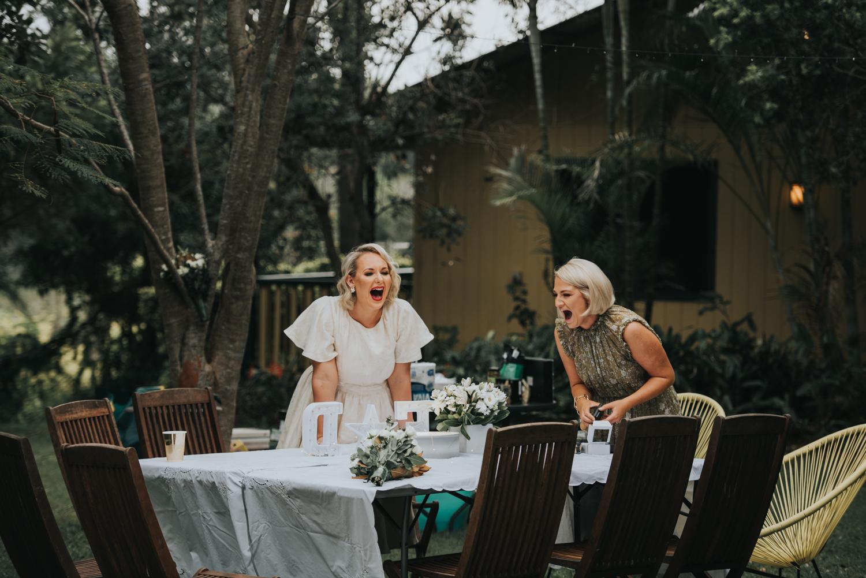 Brisbane Wedding Photographer | Mt Mee Wedding-39.jpg