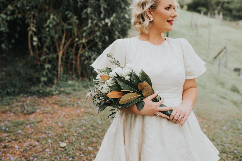 Brisbane Wedding Photographer | Mt Mee Wedding-41.jpg