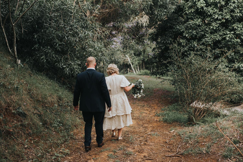 Brisbane Wedding Photographer | Mt Mee Wedding-40.jpg