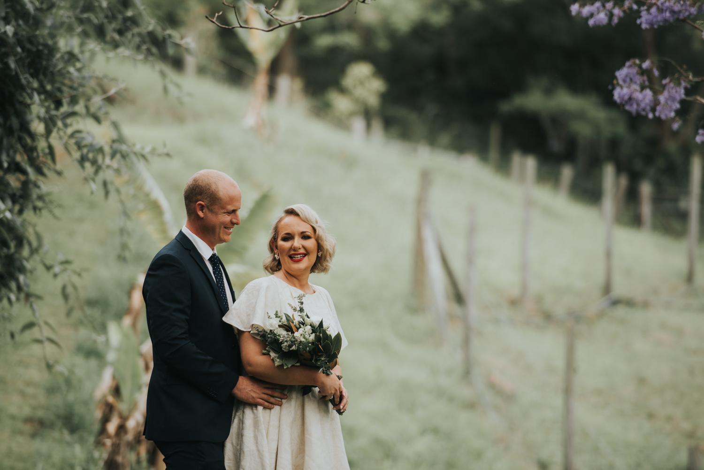Brisbane Wedding Photographer | Mt Mee Wedding-42.jpg