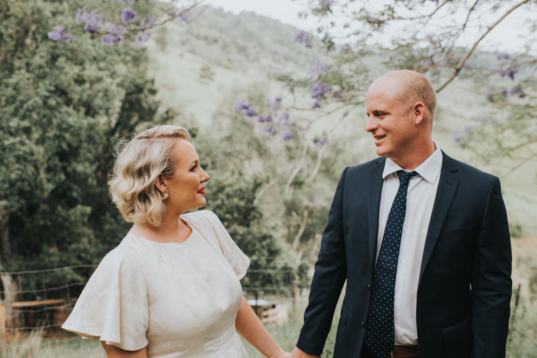 Brisbane Wedding Photographer | Mt Mee Wedding-44.jpg
