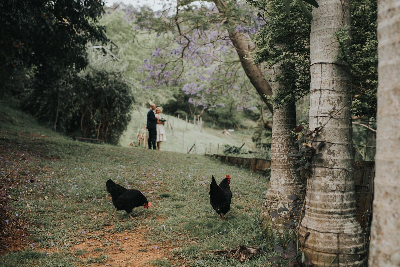 Brisbane Wedding Photographer | Mt Mee Wedding-43.jpg