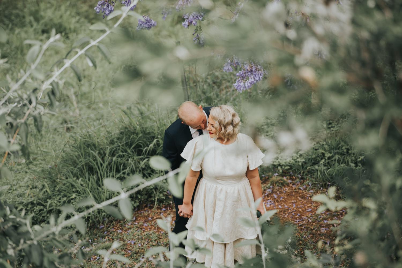 Brisbane Wedding Photographer | Mt Mee Wedding-47.jpg
