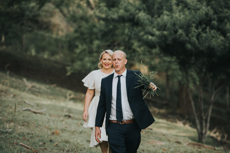 Brisbane Wedding Photographer | Mt Mee Wedding-54.jpg