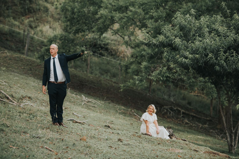 Brisbane Wedding Photographer | Mt Mee Wedding-53.jpg