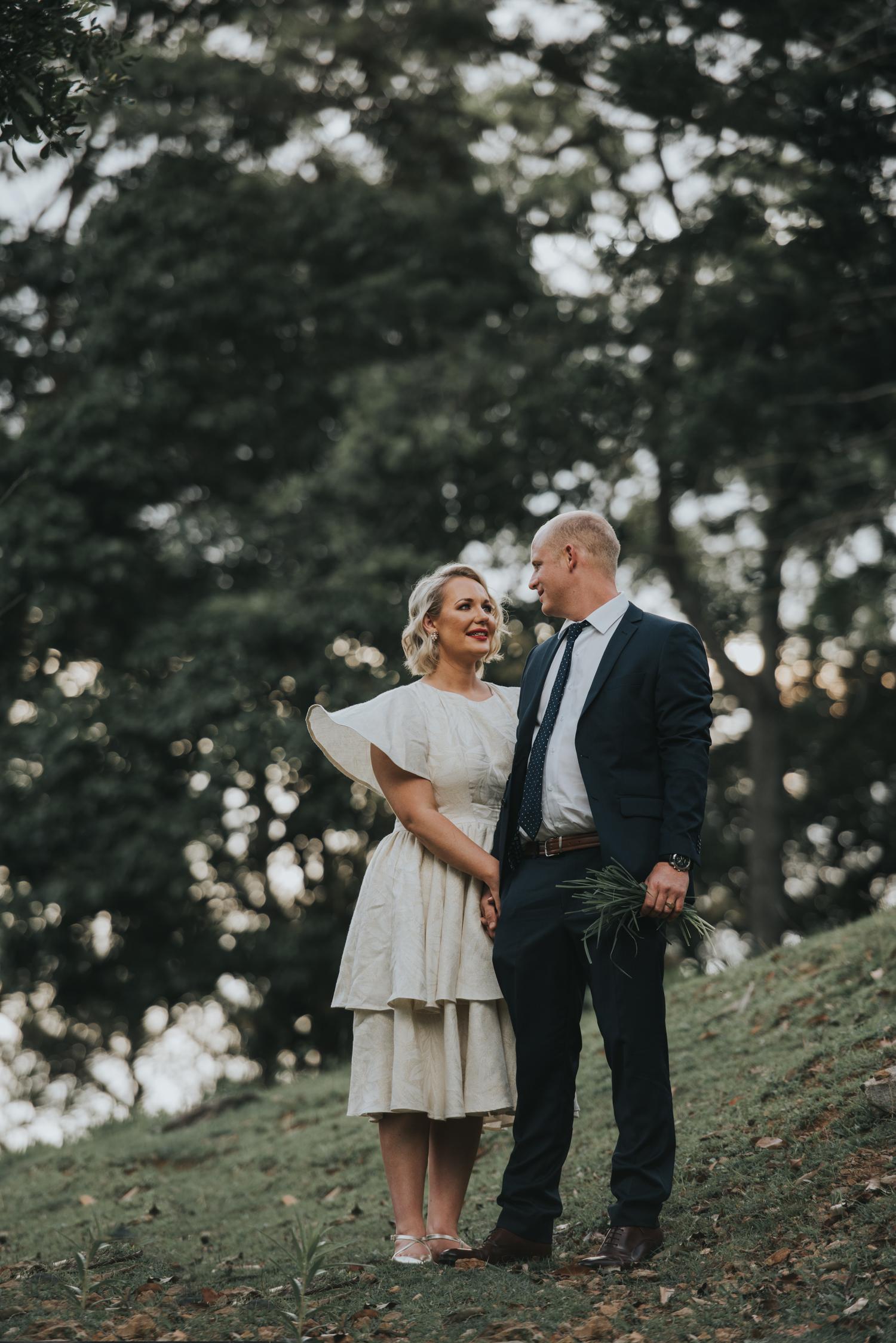 Brisbane Wedding Photographer | Mt Mee Wedding-59.jpg