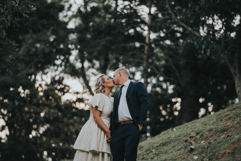 Brisbane Wedding Photographer | Mt Mee Wedding-60.jpg